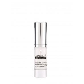 Skinergiè Contorno de Ojos Antiojeras - Antiarrugas 15 ml