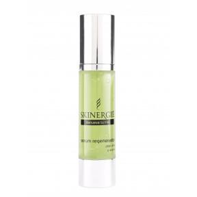 Skinergiè Serum Regenerador con Aloe Vera y Avena 50 ml