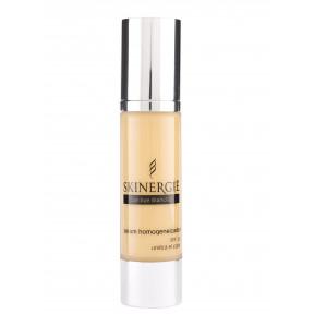 Skinergiè Serum Homogeneizador con SPF30 50 ml