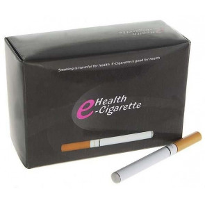 Parar de fumar cigarros eletrônicos com carregadores e 10-Set Recargas
