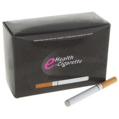 Parar de fumar cigarros eletrônicos com carregadores e 10-Set Re