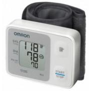 Monitor de Pressâo Arterial de Pulso Omron RS2