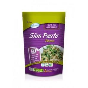 Slim Pasta Penne (Macarrones)