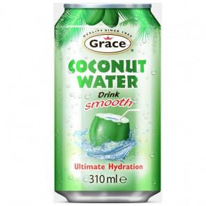 Agua de Coco 310 ml