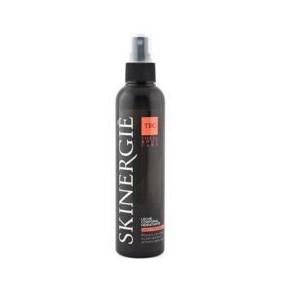 Crema Corporal Multifuncional Skinergiè TBC con Hidraxine 200 ml