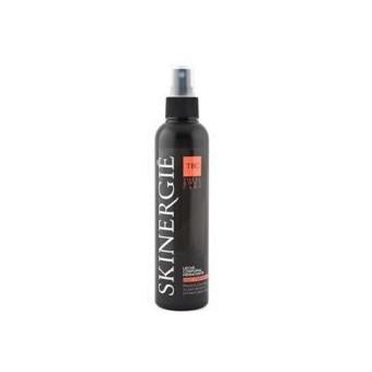 Crema Corporal Multifuncional Skinergiè TBC con Hidraxine