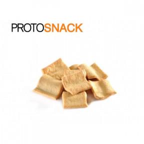 Bolachas CiaoCarb Protosnack Etapa 1 Natural 50 g
