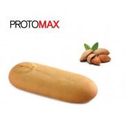 Biscoitos CiaoCarb Protomax Etapa 1 Amêndoas 35 g