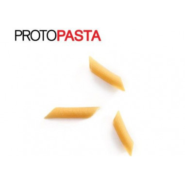 Pasta CiaoCarb Protopasta Fase 1 Penne 300 g