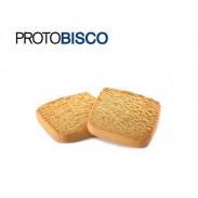 Galletas CiaoCarb Protobisco Fase 2 Almendras 50 g