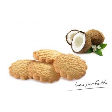Biscoitos CiaoCarb Biscozone Etapa 3 Coco