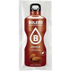 Bolero Drinks Almond 9 g