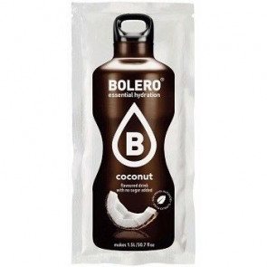 Bolero Drinks Sabor Coco