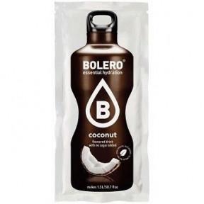 Bolero Drinks Sabor Coco