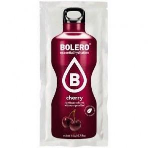 Bebidas Bolero sabor Cereza 9 g