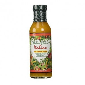 Salsa Italiana Walden Farms 355 ml