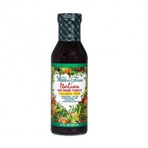 Walden Farms Italian with Sun Dried Tomato 355 ml