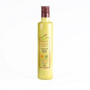 Aceite de Oliva Virgen Extra Molino de Quirós 500 ml