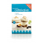 Cheesecake Mix Sukrin 173 g