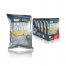 Protein Bites - Bocaditos Chips de Proteína Sal y Pimienta 40g