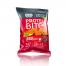 Protein Bites - Bocaditos Chips BBQ Chipotle 40g