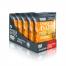 Protein Bites - Bocaditos Chips Pollo Asado 40g