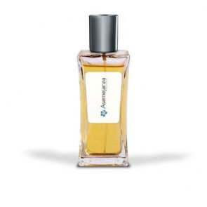 Fragrância Masculina Semelhante a Invictus 50 ml