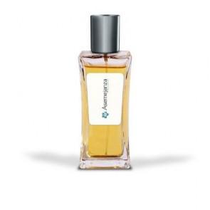 Fragrância Masculina Semelhante a XY Hugo 50 ml