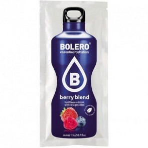 Bolero Drinks Prove Berries 9 g