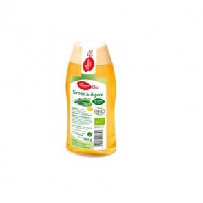 Sirope de Agave Bio 335 g