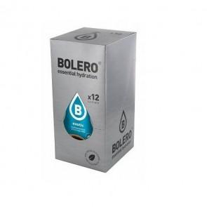 Pack 12 sobres Bebidas Bolero Exótico - 15% dto. directo al pagar