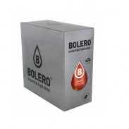 Pack de 24 Bolero Drinks Pêssego