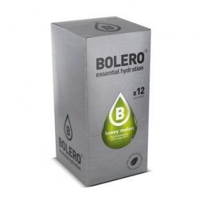 Pack 12 sobres Bebidas Bolero Melón - 15% dto. directo al pagar