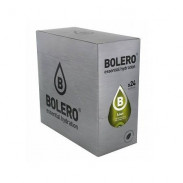 Pack 24 Bolero Drinks Kiwi