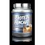 Protein Pancake Scitec Nutrition - Chocolate con Plátano