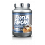 Protein Pancake Scitec Nutrition - Coco Chocolate Branco