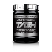 Scitec Nutrition T/GH sin sabor 240 g