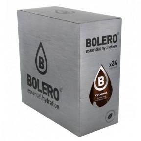 Pack 24 Bolero Drinks Coco