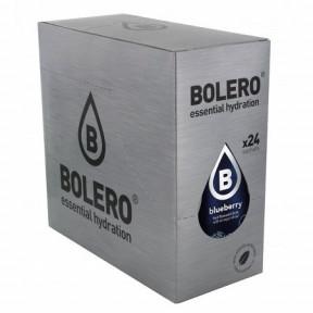 Pack 24 sobres Bebidas Bolero Arándanos - 20% dto. directo al pagar