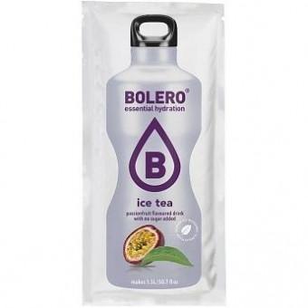 Bolero Drinks Ice Tea de Maracujá
