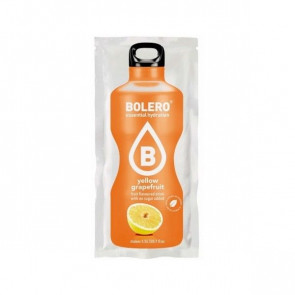 Bolero Drinks Toranja