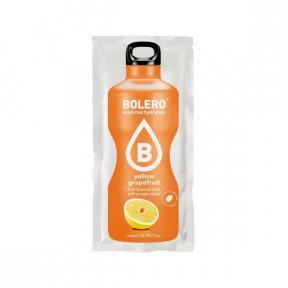 Bolero Drinks Yellow Grapefruit