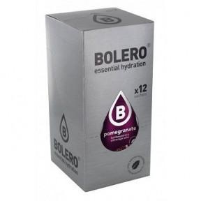 Pack 12 sobres Bebidas Bolero Granada - 15% dto. directo al pagar
