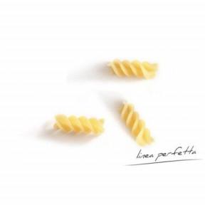 Pasta CiaoCarb Protopasta Fase 2 Fusilli 250 g