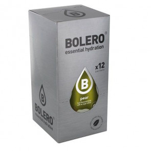 Bolero Drinks 10 Top Sellers Pack