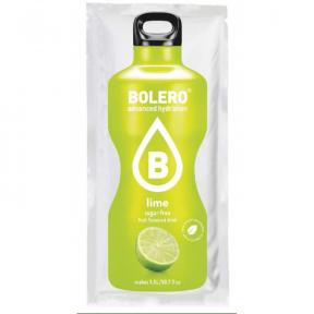 Bolero Drinks Cal 9 g