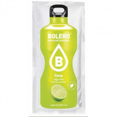 Bolero Drinks Sabor Cal