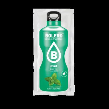 Bolero Drinks Sabor Menta