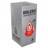 Pack 12 Bolero Drinks Acerola