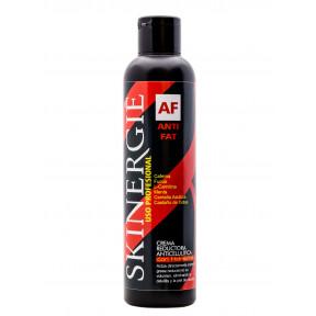 Skinergié AF Crema Reductora Anticelulítica